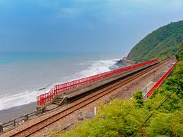 新北山區到台東包車(單程接送)